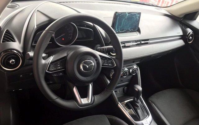 Bán Mazda 2 nhập 2019 mới 100% - 140tr lấy xe3
