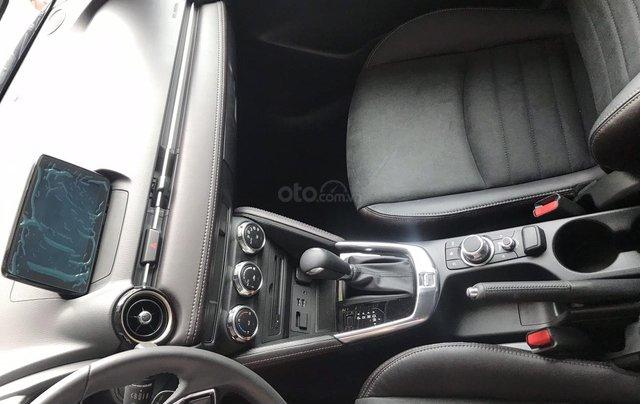 Bán Mazda 2 nhập 2019 mới 100% - 140tr lấy xe4