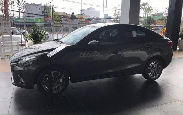 Bán Mazda 2 nhập 2019 mới 100% - 140tr lấy xe5