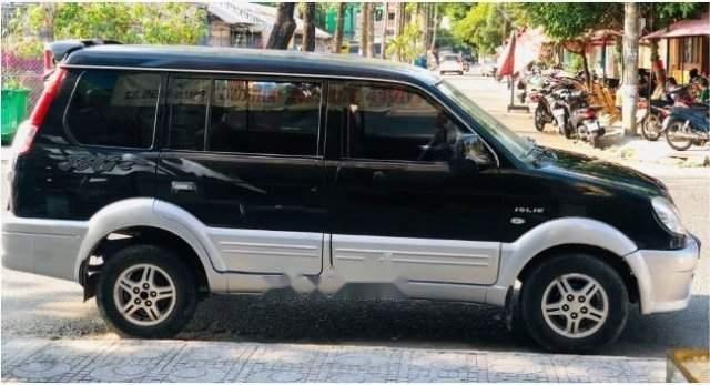 Cần bán Mitsubishi Jolie năm sản xuất 2004