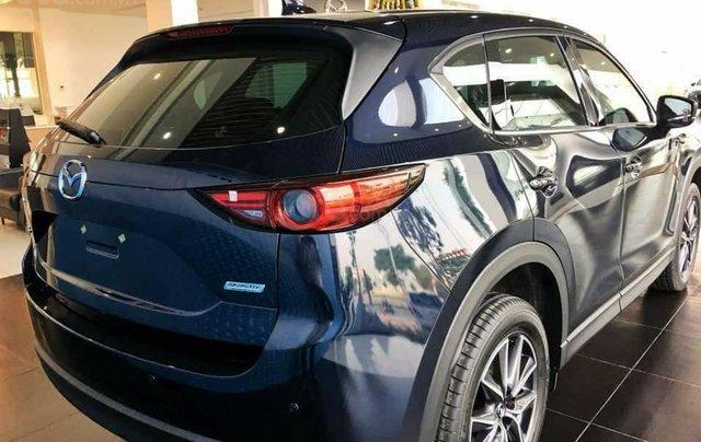 Bán Mazda CX5 All New 2.5 AWD 2019 - Tặng gói bảo dưỡng miễn phí mốc 50.000km - Trả góp 90% - Hotline: 09735601372