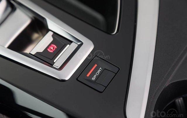 Sở hữu Peugeot 3008 All New chỉ với 399 triệu đồng Peugeot Thanh Xuân - giá KM + quà hấp dẫn6