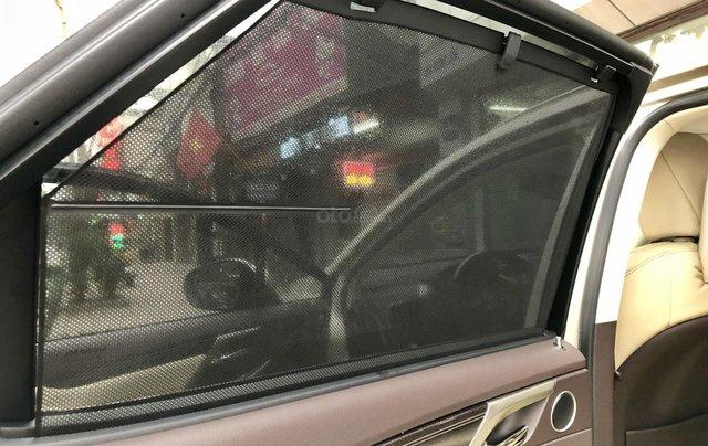 MT Auto 88 Tố Hữu bán ô tô Lexus RX 350 model 2019, màu vàng, nhập khẩu Mỹ nguyên chiếc - LH em Hương 09453924681