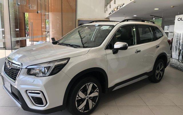 Subaru Forester 2.0 i-s Eyesight Thái Lan 2019 đủ màu giảm TM trên 100tr, gọi 093.22222.30 Ms Loan0