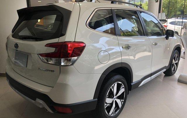 Subaru Forester 2.0 i-s Eyesight Thái Lan 2019 đủ màu giảm TM trên 100tr, gọi 093.22222.30 Ms Loan2