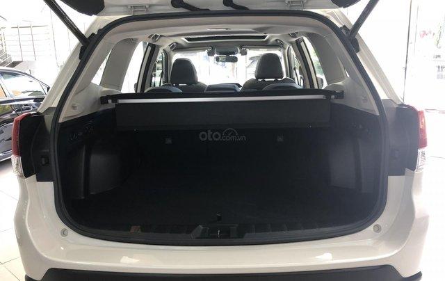 Subaru Forester 2.0 i-s Eyesight Thái Lan 2019 đủ màu giảm TM trên 100tr, gọi 093.22222.30 Ms Loan4