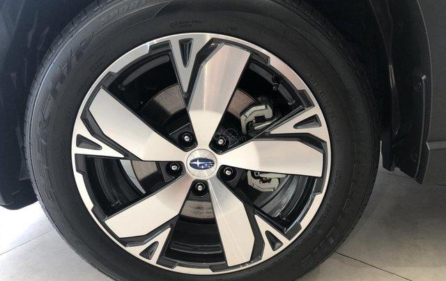 Subaru Forester 2.0 i-s Eyesight Thái Lan 2019 đủ màu giảm TM trên 100tr, gọi 093.22222.30 Ms Loan5