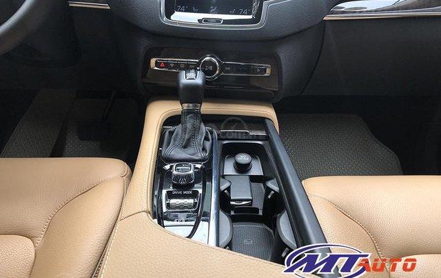 MT Auto bán Volvo XC90 2016 siêu lướt. LH em Hương 09.45.39.24.689