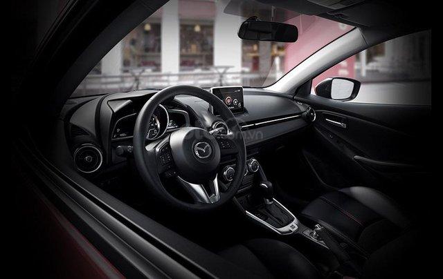Bán Mazda 2 sx 2019 nhập khẩu đủ loại màu sắc, ưu đãi lớn tại An Giang, LH 038.6832.6292