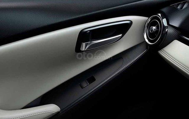 Bán Mazda 2 sx 2019 nhập khẩu đủ loại màu sắc, ưu đãi lớn tại An Giang, LH 038.6832.6295