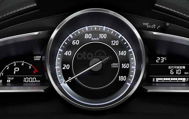 Bán Mazda 2 sx 2019 nhập khẩu đủ loại màu sắc, ưu đãi lớn tại An Giang, LH 038.6832.6294