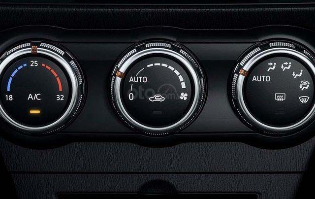 Bán Mazda 2 sx 2019 nhập khẩu đủ loại màu sắc, ưu đãi lớn tại An Giang, LH 038.6832.6296