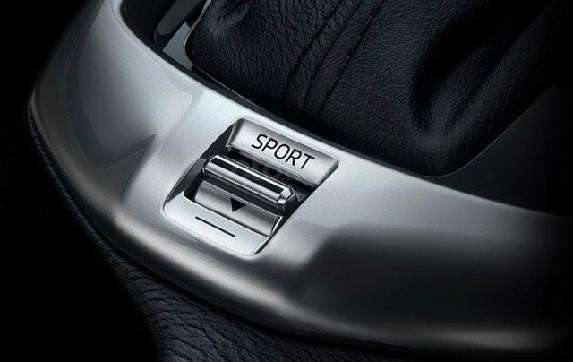 Bán Mazda 2 sx 2019 nhập khẩu đủ loại màu sắc, ưu đãi lớn tại An Giang, LH 038.6832.6299