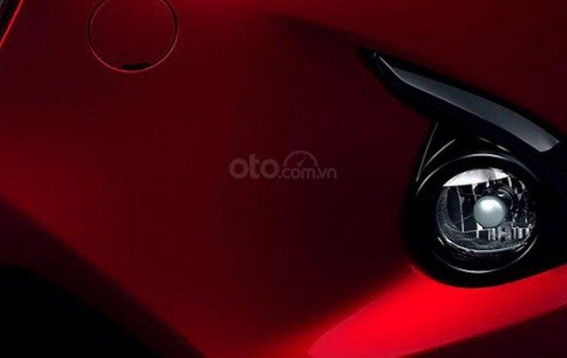 Bán Mazda 2 sx 2019 nhập khẩu đủ loại màu sắc, ưu đãi lớn tại An Giang, LH 038.6832.62912
