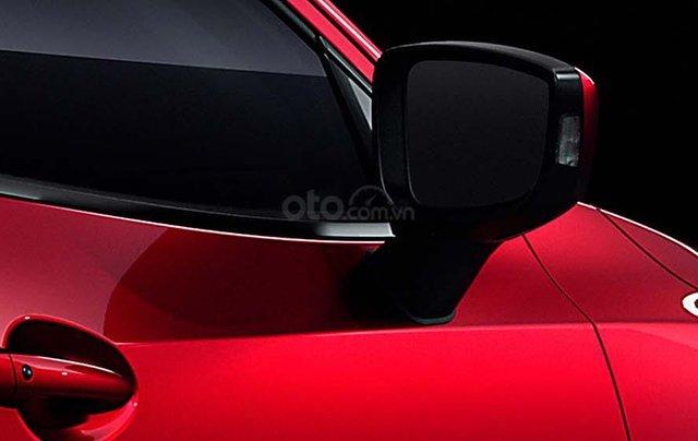 Bán Mazda 2 sx 2019 nhập khẩu đủ loại màu sắc, ưu đãi lớn tại An Giang, LH 038.6832.62913
