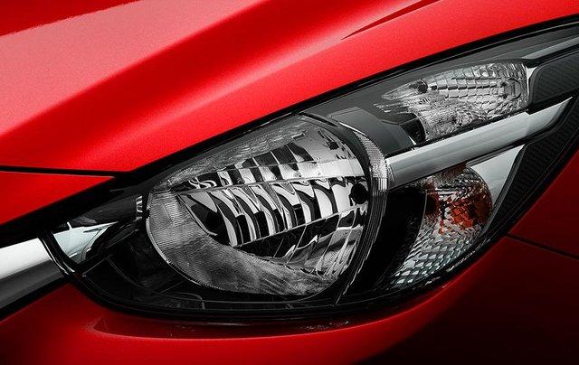 Bán Mazda 2 sx 2019 nhập khẩu đủ loại màu sắc, ưu đãi lớn tại An Giang, LH 038.6832.62915