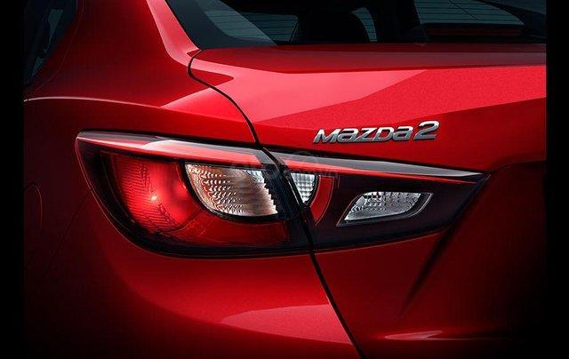 Bán Mazda 2 sx 2019 nhập khẩu đủ loại màu sắc, ưu đãi lớn tại An Giang, LH 038.6832.62914