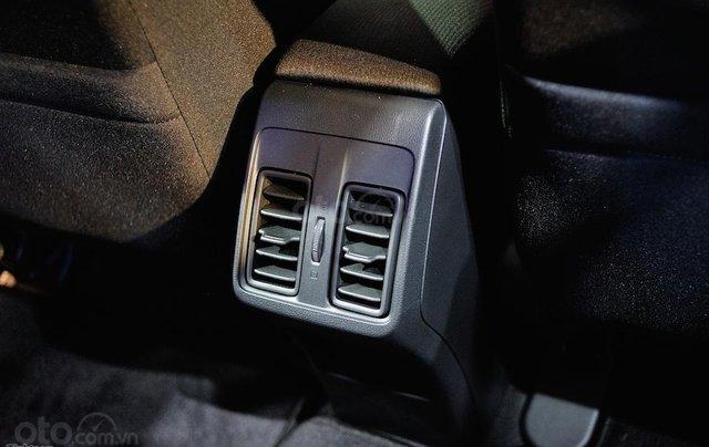 Honda City V-CVT 2019,đủ màu giao ngay,Honda Ô tô Đắk Lắk- Hỗ trợ trả góp 80%,giá ưu đãi cực tốt–Mr. Trung: 0935.751.5161