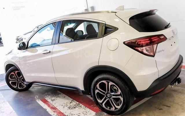 Honda HR-V 1.8 G 2019, Honda Ô tô Đắk Lắk- Hỗ trợ trả góp 80%, giá ưu đãi cực tốt – Mr. Trung: 0943.097.9973