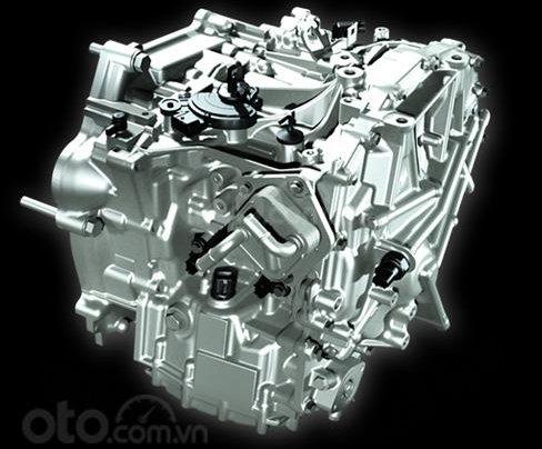 Honda HR-V 1.8 G 2019, Honda Ô tô Đắk Lắk- Hỗ trợ trả góp 80%, giá ưu đãi cực tốt–Mr. Trung: 0935.751.5164