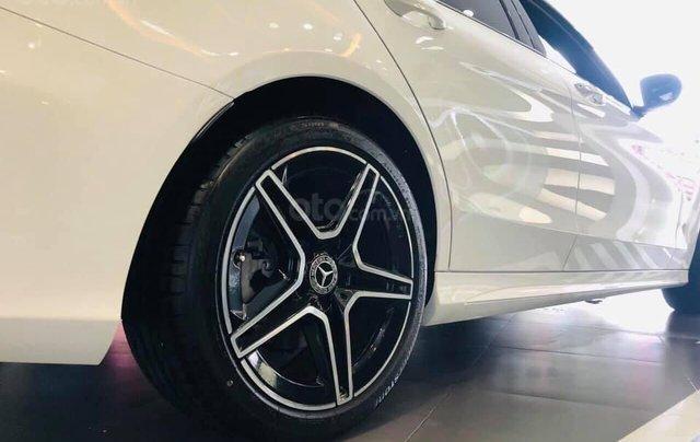 Bán Mercedes 300 AMG 2019 - Giá tốt nhất cả nước - 09315488662