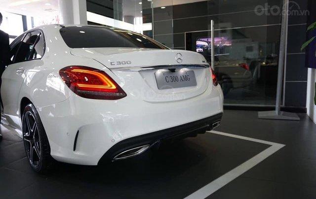 Bán Mercedes 300 AMG 2019 - Giá tốt nhất cả nước - 09315488663
