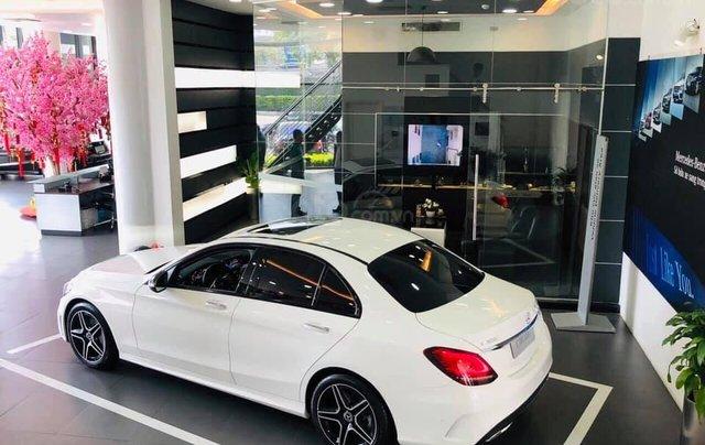 Bán Mercedes 300 AMG 2019 - Giá tốt nhất cả nước - 09315488664