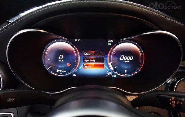 Bán Mercedes 300 AMG 2019 - Giá tốt nhất cả nước - 09315488667