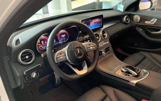 Bán Mercedes 300 AMG 2019 - Giá tốt nhất cả nước - 09315488666