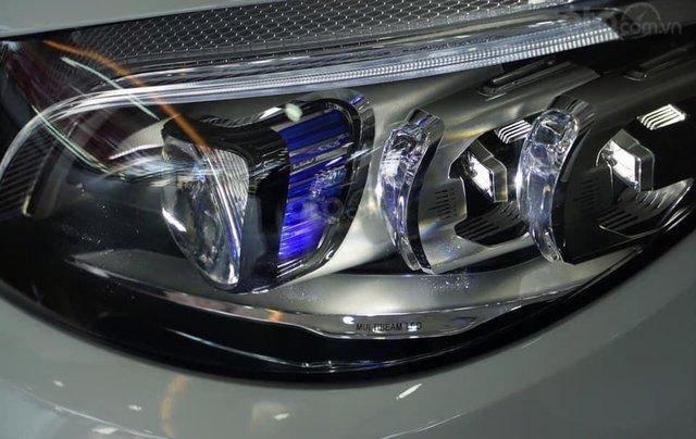 Bán Mercedes 300 AMG 2019 - Giá tốt nhất cả nước - 09315488665