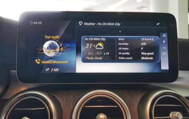 Bán Mercedes 300 AMG 2019 - Giá tốt nhất cả nước - 09315488668