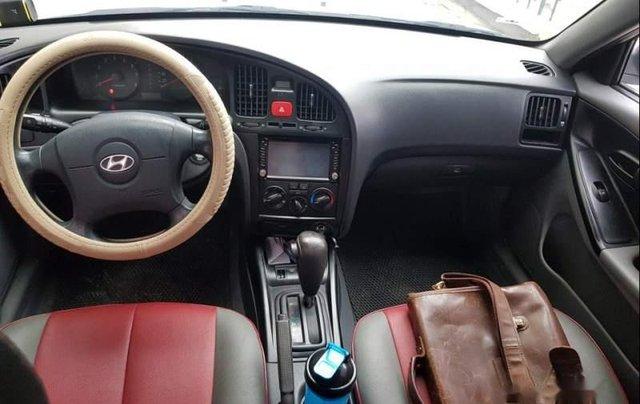 Bán ô tô Hyundai Avante đời 2005, xe nhập, giá chỉ 198 triệu4