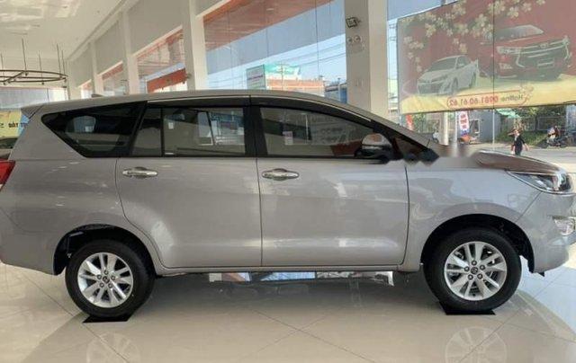 Bán xe Toyota Innova năm 2019, giá chỉ 741 triệu2