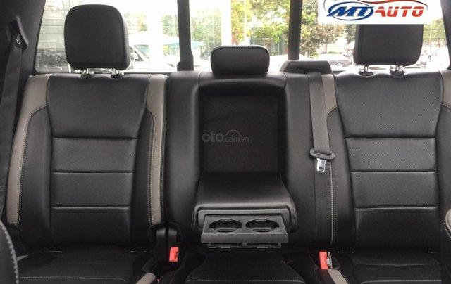 Ford F150 - Raptor sản xuất 2019 nhập khẩu nguyên chiếc Mr Huân: 09810101613