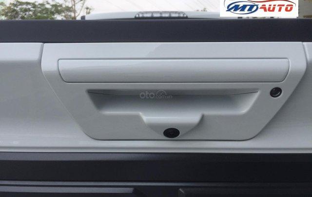 Ford F150 - Raptor sản xuất 2019 nhập khẩu nguyên chiếc Mr Huân: 09810101616