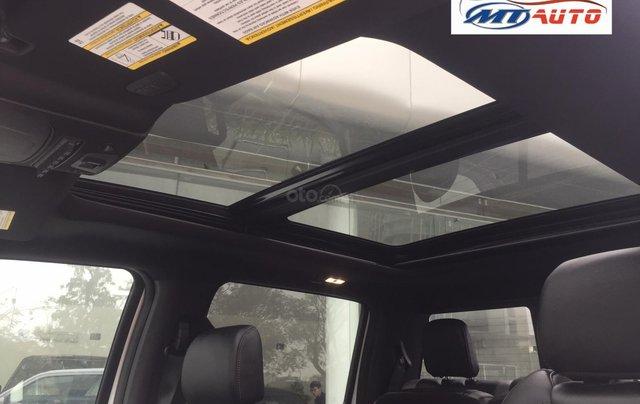 Ford F150 - Raptor sản xuất 2019 nhập khẩu nguyên chiếc Mr Huân: 09810101618