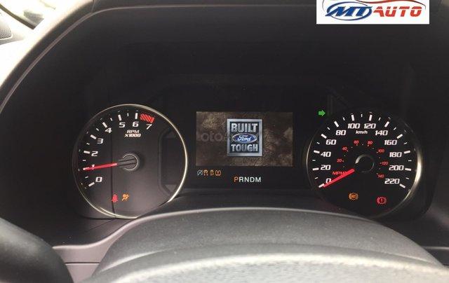 Ford F150 - Raptor sản xuất 2019 nhập khẩu nguyên chiếc Mr Huân: 098101016110
