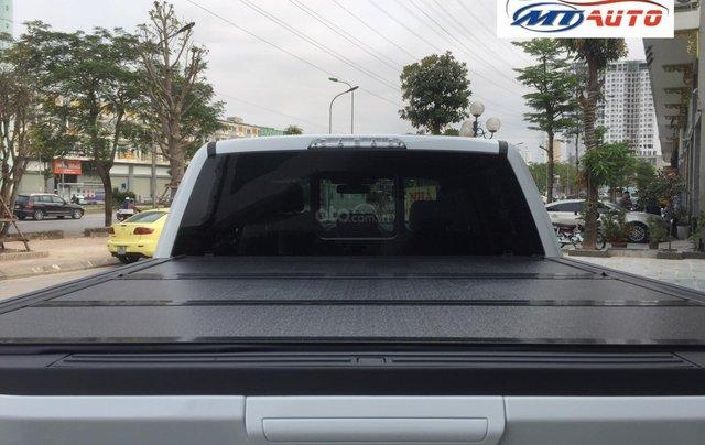 Ford F150 - Raptor sản xuất 2019 nhập khẩu nguyên chiếc Mr Huân: 098101016116