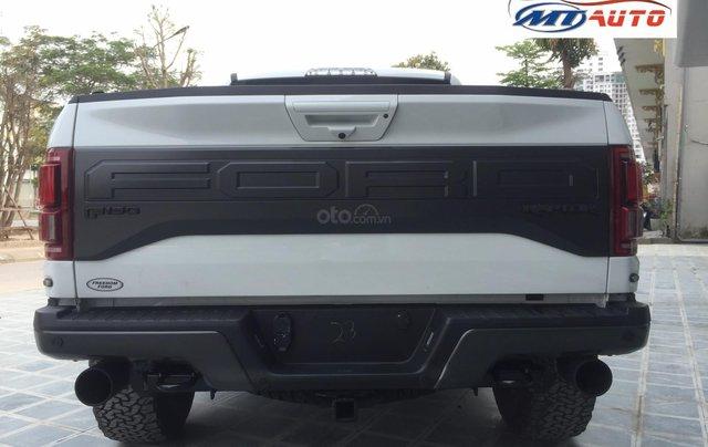 Ford F150 - Raptor sản xuất 2019 nhập khẩu nguyên chiếc Mr Huân: 098101016117
