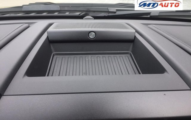 Ford F150 - Raptor sản xuất 2019 nhập khẩu nguyên chiếc Mr Huân: 098101016122