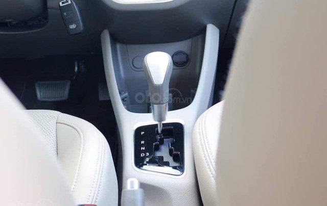 Bán xe Kia Morning Deluxe 2019, giá tốt nhất thị trường Đồng Nai - Hotline 0933.755.4854
