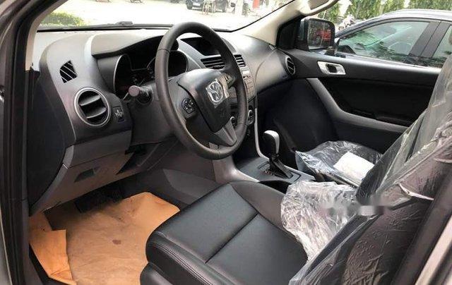 Bán xe Mazda BT 50 sản xuất 2019, nhập khẩu nguyên chiếc, giá thấp, giao nhanh3