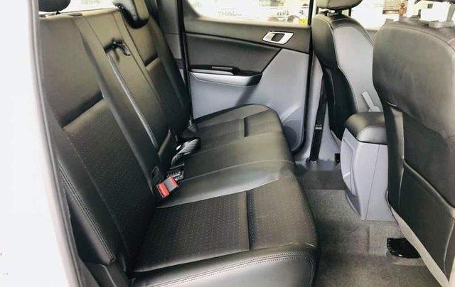 Bán xe Mazda BT 50 sản xuất 2019, nhập khẩu nguyên chiếc, giá thấp, giao nhanh4