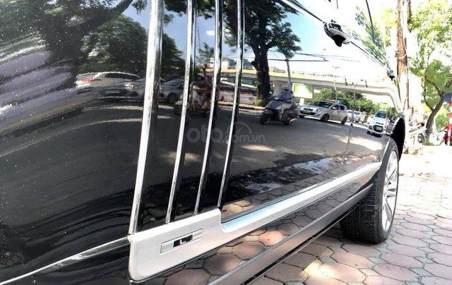 MT Auto 88 Tố Hữu bán Range Rover Black Edition sx 2015, màu đen, nhập khẩu nguyên chiếc - LH E Hương 094539246818
