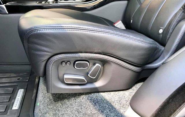 MT Auto 88 Tố Hữu bán Range Rover Black Edition sx 2015, màu đen, nhập khẩu nguyên chiếc - LH E Hương 094539246819