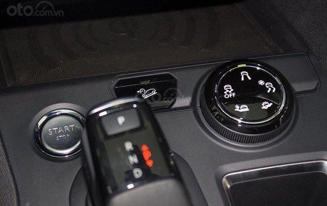 Peugeot 3008 hãy lái thử và cảm nhận đẳng cấp xe Châu Âu7