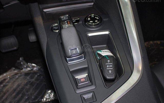 Peugeot 3008 hãy lái thử và cảm nhận đẳng cấp xe Châu Âu3