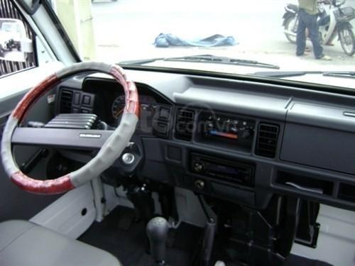 Bán xe Suzuki Blind Van, su cóc, tải Van, giá tốt nhất thị trường, liên hệ 09363422865