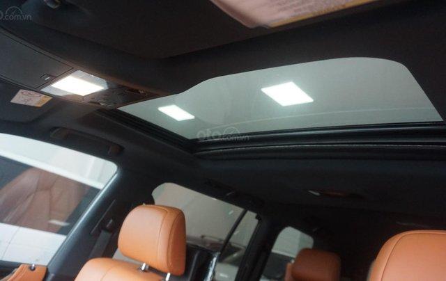 Bán xe Lexus LX 570 năm sản xuất 2015, màu đen, nhập khẩu chính hãng, LH em Hương 09453924684