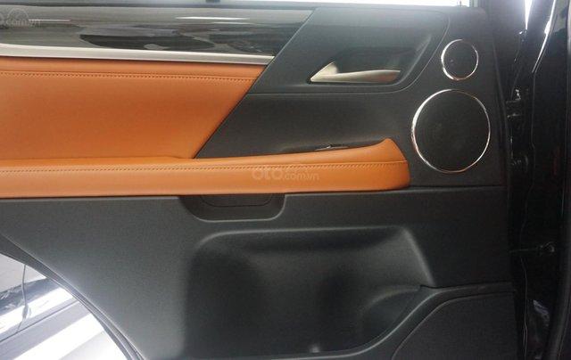 Bán xe Lexus LX 570 năm sản xuất 2015, màu đen, nhập khẩu chính hãng, LH em Hương 094539246811